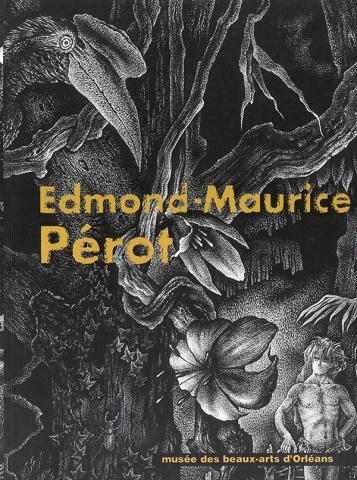 Edmond-Maurice